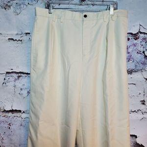 💥Caribbean Joe Men's Pants Sz 36x34